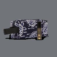 Handmade Multi-Purpose Bag + Youth for Him