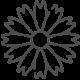 Balmedy Website Icon Chamomile Petals